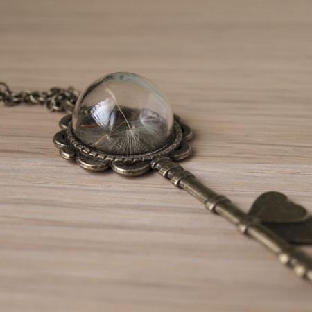 medalion-klyuch-gluharche