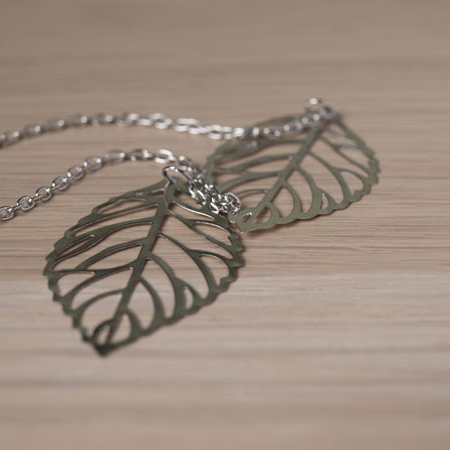medalion-leaves